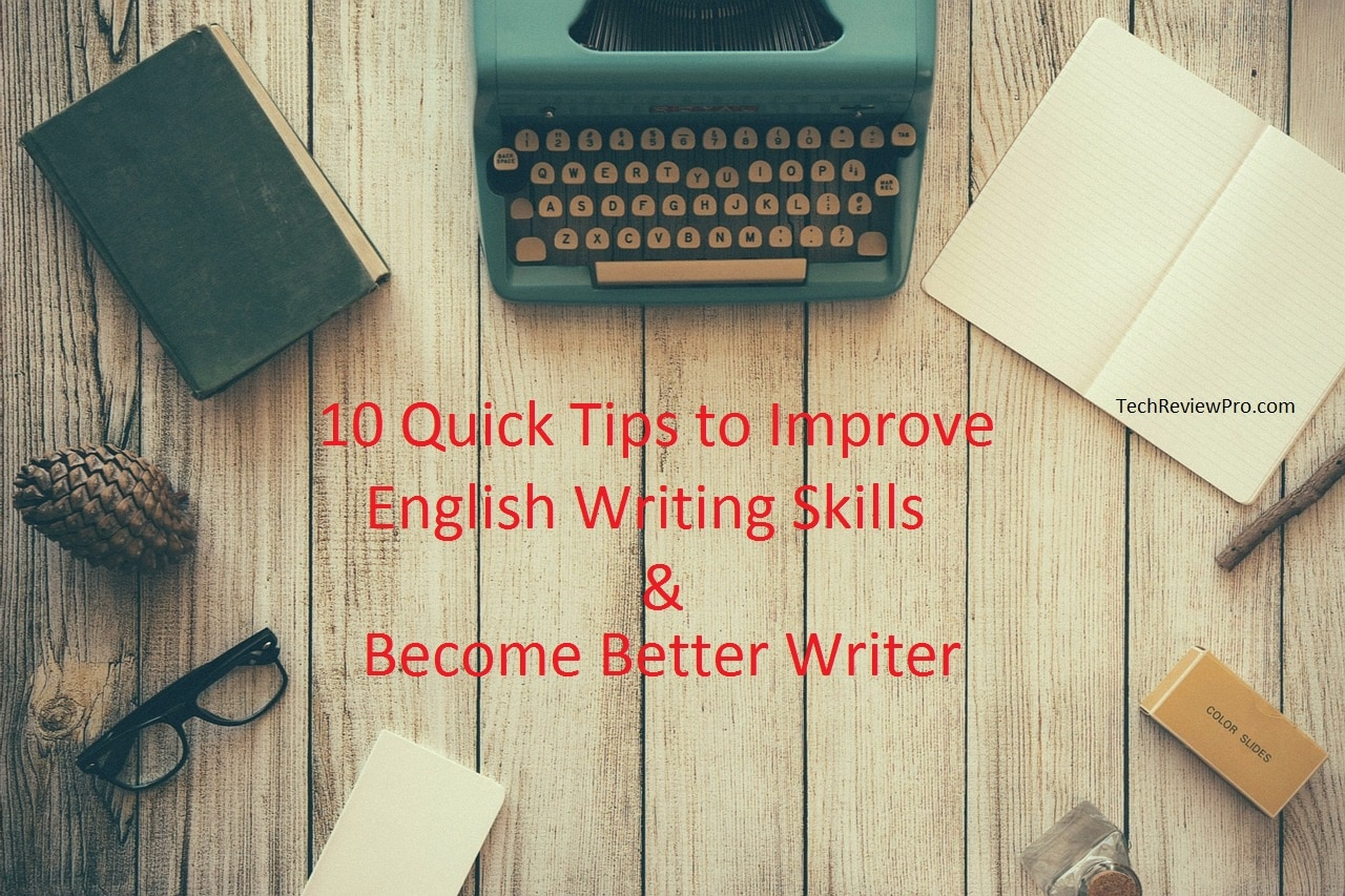 ten tips to improve your english speaking skills essay The essays featured on the website provide inspiration for learners who want to improve their writing skills essay mama essaymama offers great tips and guides on writing, as well as fun articles that inspire children to express their own thoughts in written form.