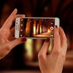 13 Best Android Camera Apps - Paid and Free Best Camera Apps for Android