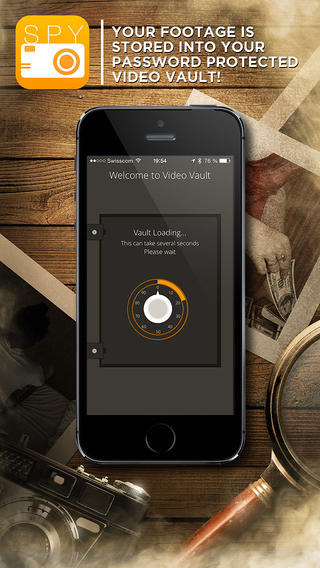 spy app for iphone free 8 best iphone security apps to turn iphone into 18034