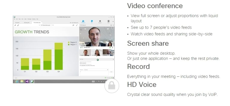Cisco Video Conferencing Software Free Download - softzipsoftorg