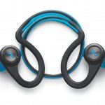 Top Best Wireless Bluetooth Headphones for Running - In-Ear Earbud Headphones for Running