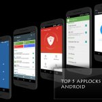 How to Lock Apps on Android - Top 5 Best App Locker for Android
