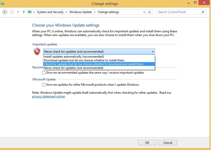 How to Optimize Windows 10 for Limited Data Plan