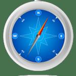 Top Best Safari Extensions - Best Safari Addons for Everyone - Best Safari Plugins - Free Safari Addons
