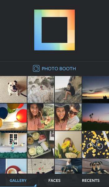 Layout from Instagram - Best Instagram Collage Apps for Making Photo Collages - Dedicated Instagram Collage Maker App