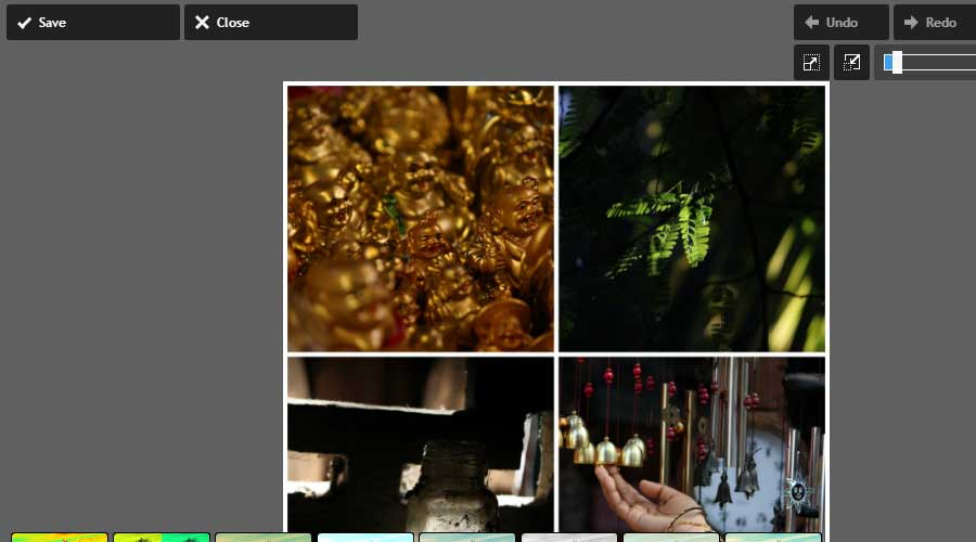 Pixlr - Best Free Online Photo Collage Maker No Download - How to Make a Photo Collage Online