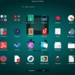 Best Gnome Shell Themes - Top 10 Best Gnome Shell Themes to Beautify Gnome Shell