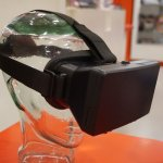 Virtual-Reality-Affected-Gaming-and-Consumer-Behaviour-Globally