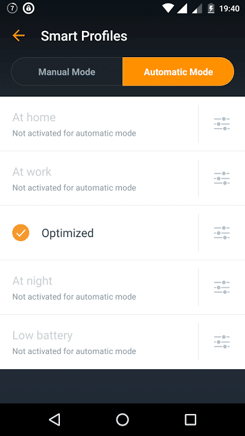 avast battery saver - best battery saver app for android - best battery saver app for android, best battery saving app for android, what is the best battery saving app for android, best battery saver apps for Android