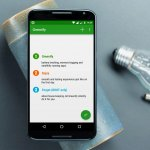 best battery saver app for android, best battery saving app for android, what is the best battery saving app for android, best battery saver apps for Android