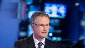 Martin Stanford Sky News Presenter ©Chris Lobina 05.03.14