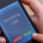 Best Free Call Blocker Apps for Android to Block Calls and Text Messages on Android - Free Call Blocking Apps for Android