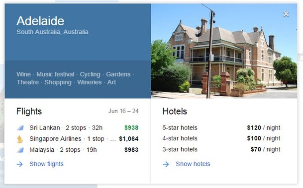 Google-Flights-schedules - Google Flights Search Tricks - Check Google Flights Status - 6 Google Flights Status Checking Tips to Become a Google Flights Guru