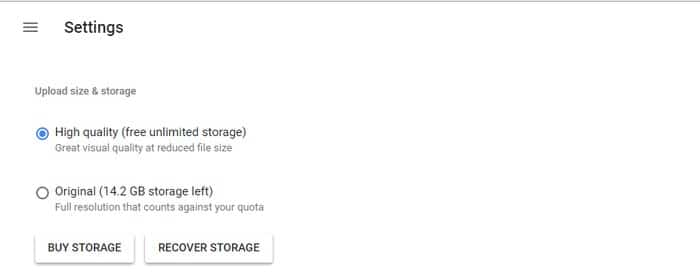 Google-Photos-Tips-Tricks-Unlimited-Storage - Google Photos Tips and Tricks - Tips and Tricks for Google Photos