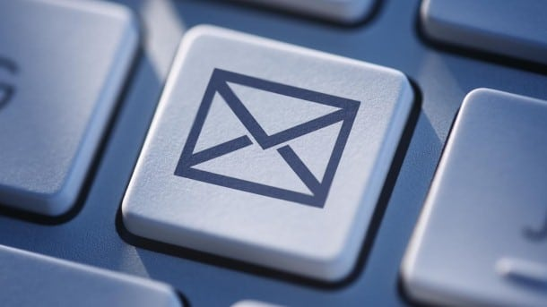How to Send an Anonymous Email from Anonymous Email Account