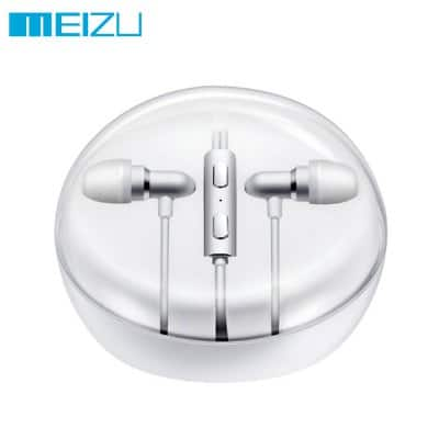 6 Best Selling Earphones and Earbuds at Low Prices