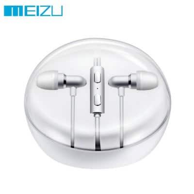 best selling earbuds headphones-good quality earphone-portable earphone-best selling headphones