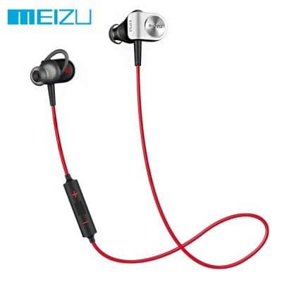 best earphone-meizu ep-51-best selling earbuds