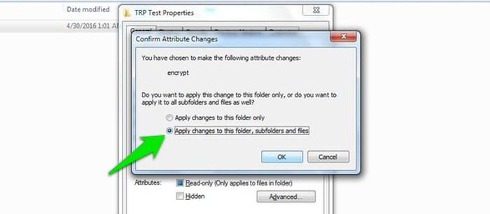 Password-Protect-Folders-in-Windows-Apply-changes - How to Password Protect a Folder in Windows?