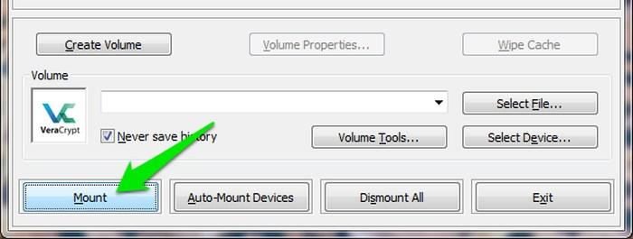 Password-Protect-Folders-in-Windows-Mount - How to Password Protect Files and Folders in Windows