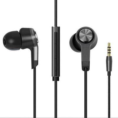 best selling earphone-xiaomi piston 3-best selling earbuds