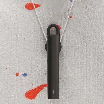 mini handsfree-mini bluetooth-best selling earphone
