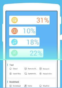 es file explorer - file explorer apps for android - Best Android File Manager & Explorer Apps for Better File Management