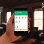 Top 15 Best Android File Manager & Explorer Apps for Better File Management