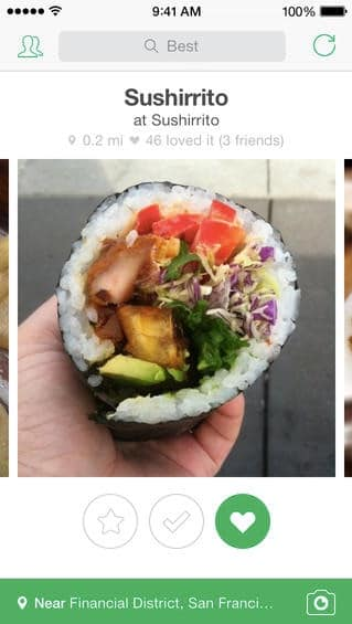 Foodspotting - Food Near Me - Thai Food Near Me - Find Restaurants for Chinese, Mexican, Thai, Fast Food Delivery Near Me
