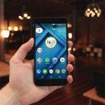 Best Clock Widgets for Android - Top 8 Best Clock Widgets for Android to Better Customize Home Screen