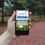 Best Golf GPS Apps for Android - Top 7 Best Golf Apps for Android that Every Golf Player Needs