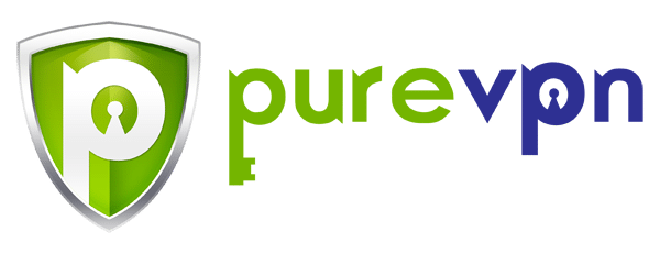 About PureVPN - PureVPN Review: Fast, Secure and Trusted VPN Service Provider at Affordable Price