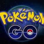 Pokemon GO - Games Like Pokemon- 8 Best Games Like Pokemon for Android and iPhone