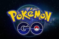 Games Like Pokemon: 8 Best Games Like Pokemon for Android and iPhone