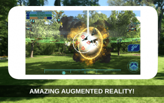 clandestine-anomaly - Games Like Pokemon: 8 Best Games Like Pokemon for Android and iPhone