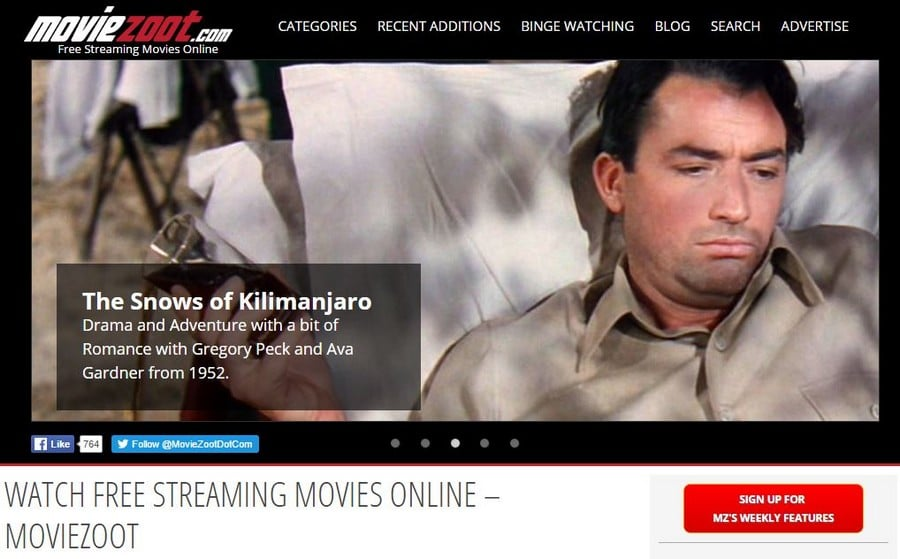 best-free-legal-movie-sites - Top 10 Best Movie Streaming Sites to Legally Watch Movies Online for Free