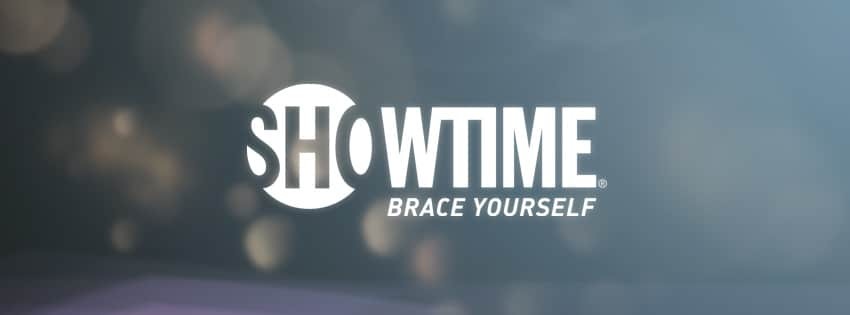 best movie streaming services showtime - Top 10 New Free Movie Streaming Sites to Watch Free Movies Online