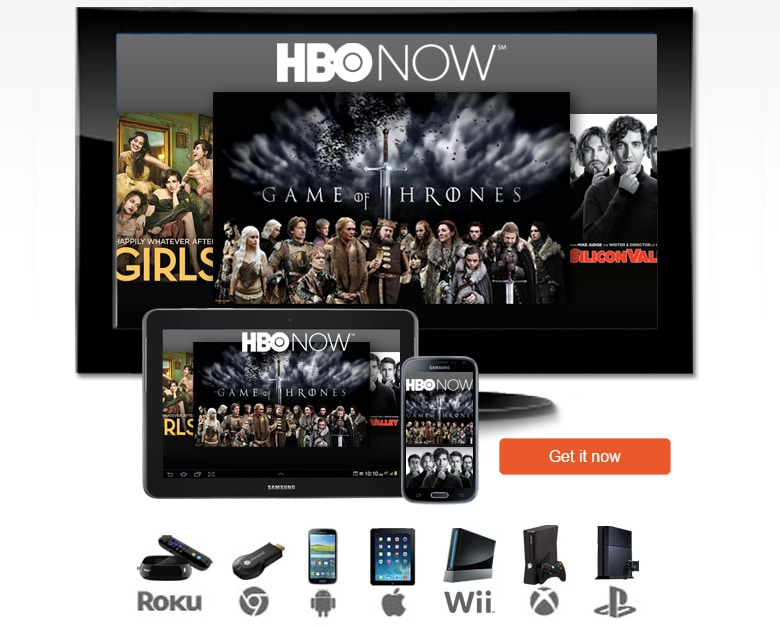 best movie streaming services hbo now - Top 10 New Free Movie Streaming Sites to Watch Free Movies Online