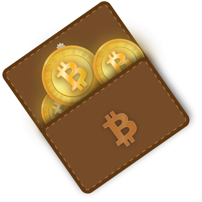 How to Get a Bitcoin Wallet? - What is Bitcoin? Where to Buy Bitcoins Instantly? How to Buy Bitcoins Instantly with Credit card?