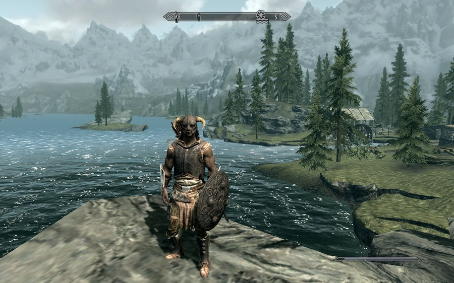 Must Have Skyrim Console Commands - Best Skyrim Console Commands - 50+ Best Skyrim Console Commands to Make Skyrim Console More Exciting