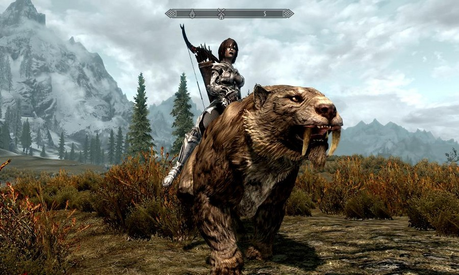 Useful Skyrim Console Commands - Best Skyrim Console Commands - 50+ Best Skyrim Console Commands to Make Skyrim Console More Exciting