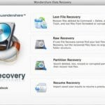 What is the best Data Recovery Software for Mac - Top 6 Best Data Recovery Software for Mac Users