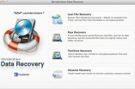 Top 6 Best Data Recovery Software for Mac Users