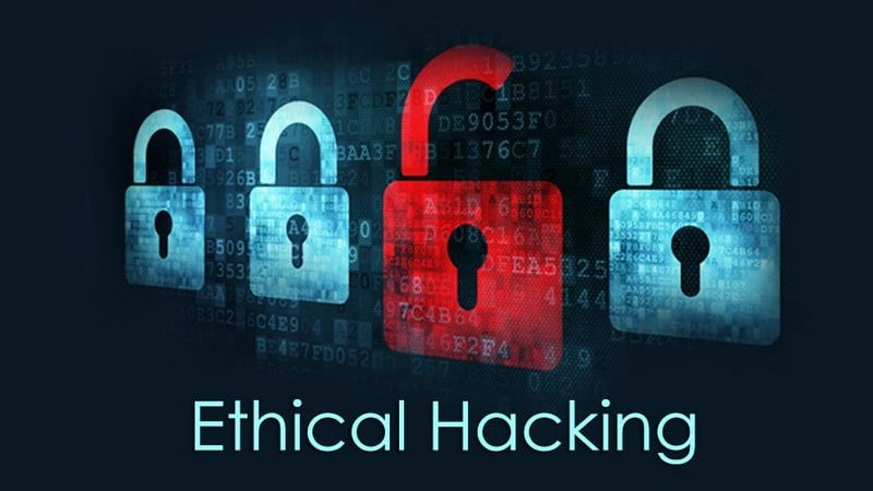 How to Become an Ethical Hacker - Learn how to hack - Top 10 Best Ethical Hacking Sites to Learn White Hat Hacking for Beginners