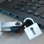 Top 10 Best USB Encryption Software to Encrypt USB Drives