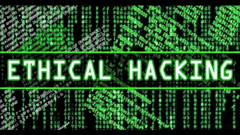 Where to go to learn ethical hacking - Learn to Hack - Top 10 Best Ethical Hacking Sites to Learn White Hat Hacking for Beginners