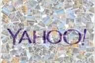 Yahoo Image Search Tips and Tricks to Search Custom Size Pictures on Yahoo