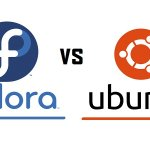 fedora and ubuntu difference - Fedora Vs Ubuntu: What is the Difference Between Fedora and Ubuntu?
