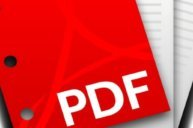 Top 10 Best PDF Editors for Windows to Edit PDF Files