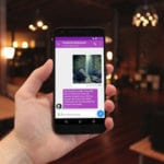 7 Highly Encrypted Secure Messaging Apps for Android with Instant Private Messaging